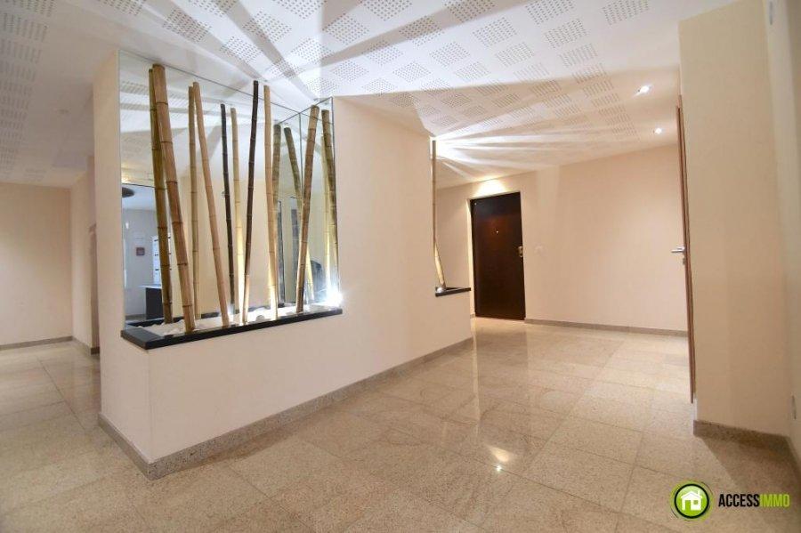 acheter appartement 0 pièce 86 m² apach photo 3