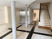 Appartement à vendre F4 à Verdun - Réf. 7136515