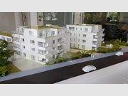 Wohnung zum Kauf 3 Zimmer in Trier-Heiligkreuz - Ref. 5104899