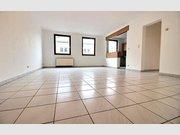 Wohnung zur Miete 2 Zimmer in Gembloux - Ref. 6288643