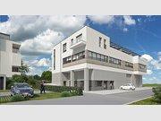 Bureau à vendre à Weiswampach - Réf. 5981699