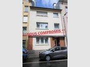 Terraced for sale 4 bedrooms in Dudelange - Ref. 6772227