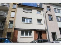 Terraced for sale 4 bedrooms in Dudelange - Ref. 6772227