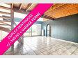 Appartement à vendre 2 Chambres à Bascharage (LU) - Réf. 6514179