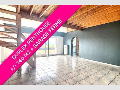 Appartement à vendre 2 Chambres à Bascharage - Réf. 6514179