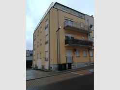 Garage fermé à vendre à Differdange - Réf. 5727747