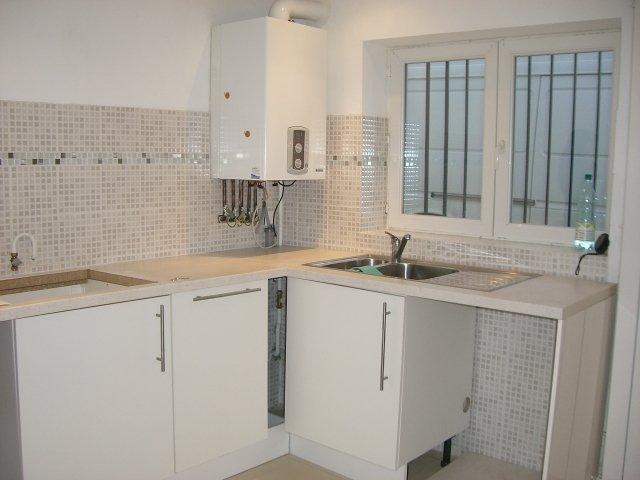 louer appartement 2 pièces 45 m² le ban saint-martin photo 3