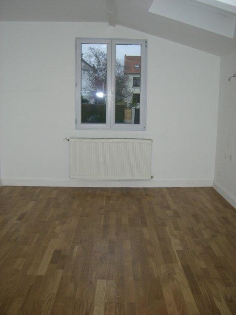 louer appartement 2 pièces 45 m² le ban saint-martin photo 4