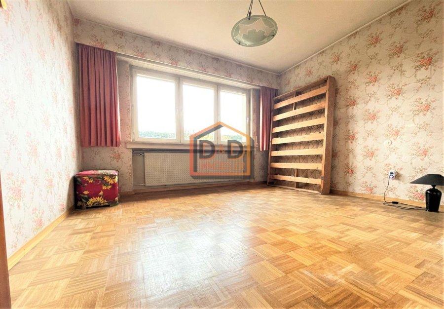 acheter maison 5 chambres 285 m² howald photo 2