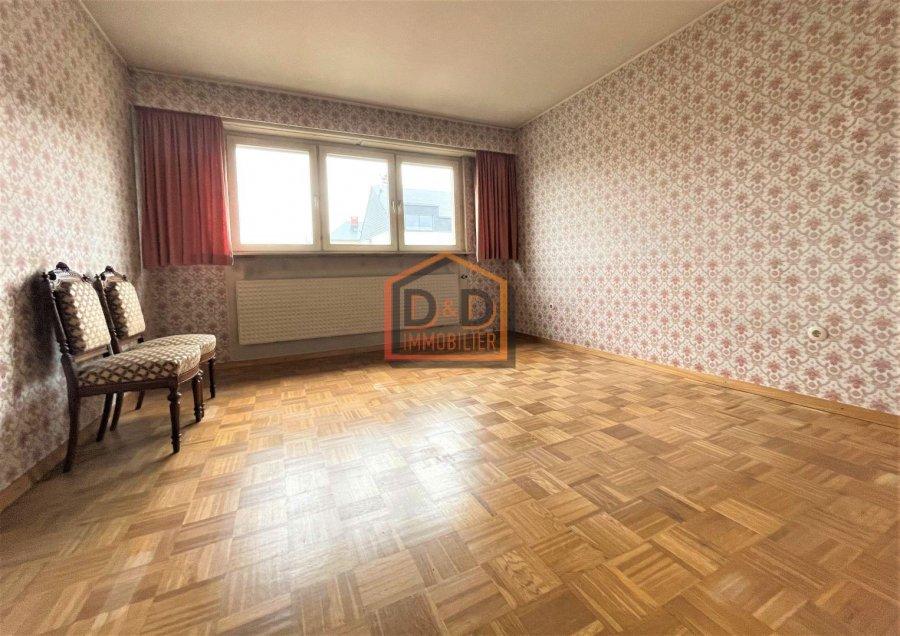 acheter maison 5 chambres 285 m² howald photo 6