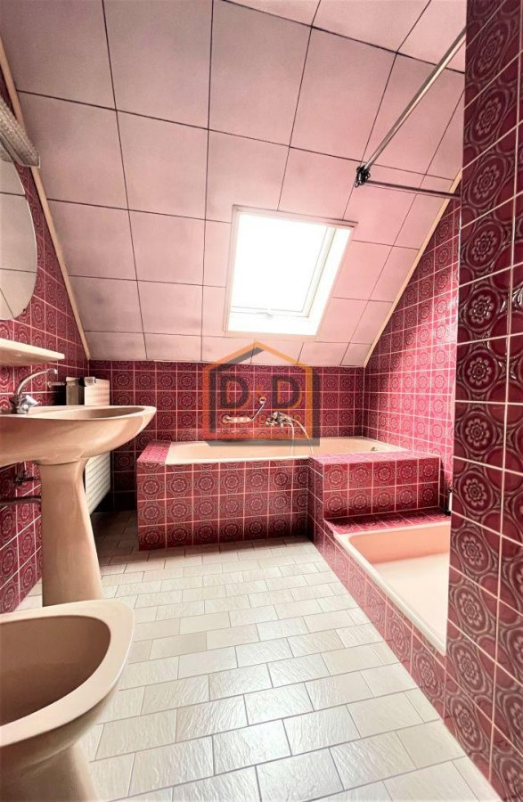 acheter maison 5 chambres 285 m² howald photo 3