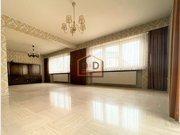 Maison à vendre 5 Chambres à Howald - Réf. 7169539