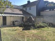 Maison à vendre F3 à Savenay - Réf. 6518275