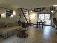 Maison à vendre F7 à Maidières - Réf. 6129155