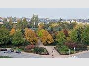 Appartement à vendre 3 Chambres à Luxembourg-Merl - Réf. 6395395