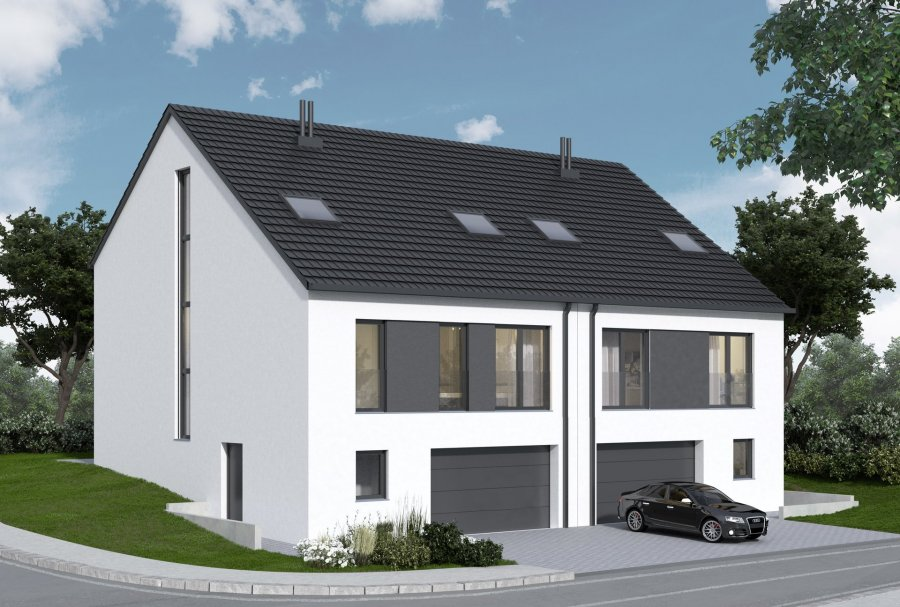 house for buy 3 bedrooms 220 m² hassel photo 1