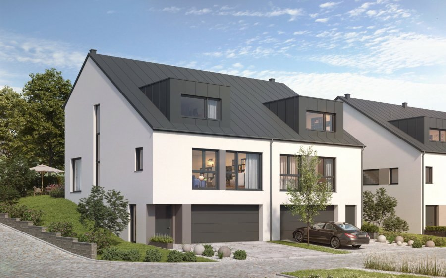 house for buy 3 bedrooms 215 m² hassel photo 1