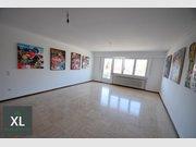 Appartement à vendre 2 Chambres à Luxembourg-Bonnevoie - Réf. 6686467