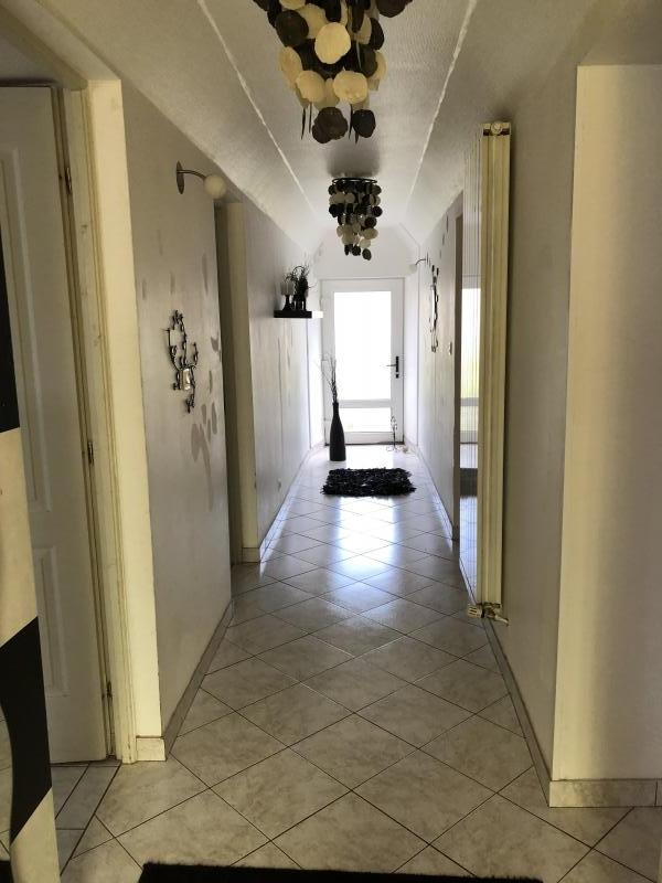 acheter maison 6 pièces 153 m² kirschnaumen photo 5