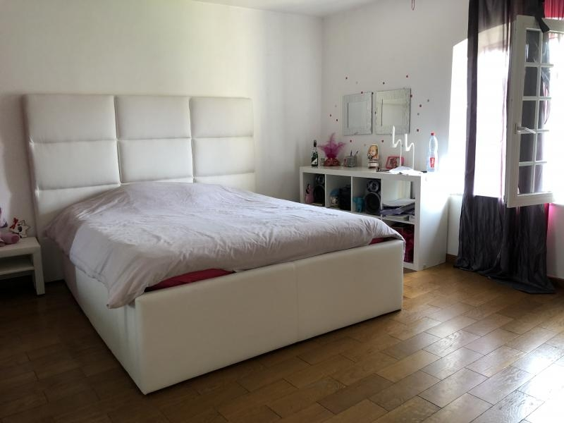 acheter maison 6 pièces 153 m² kirschnaumen photo 7
