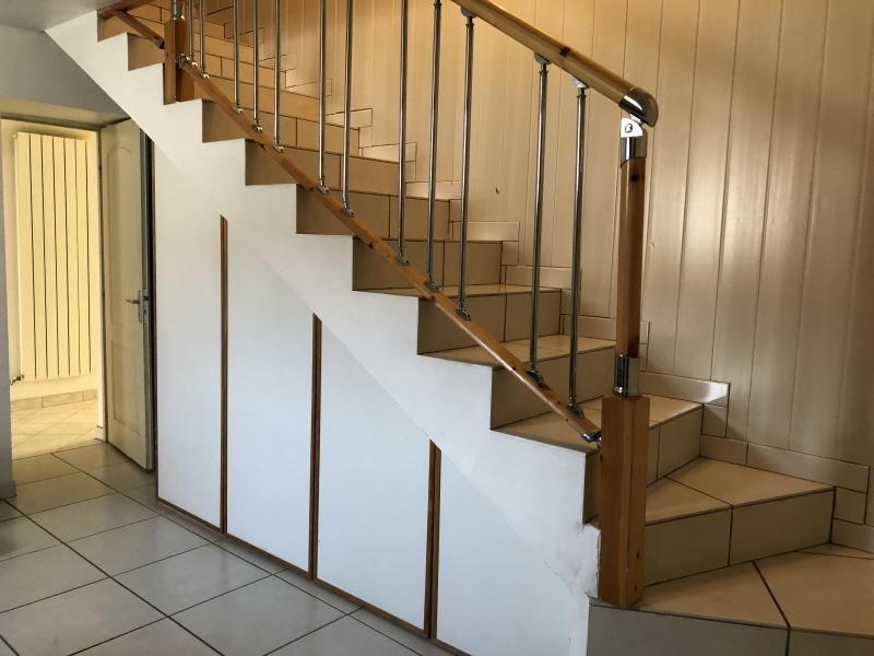 acheter maison 6 pièces 153 m² kirschnaumen photo 6