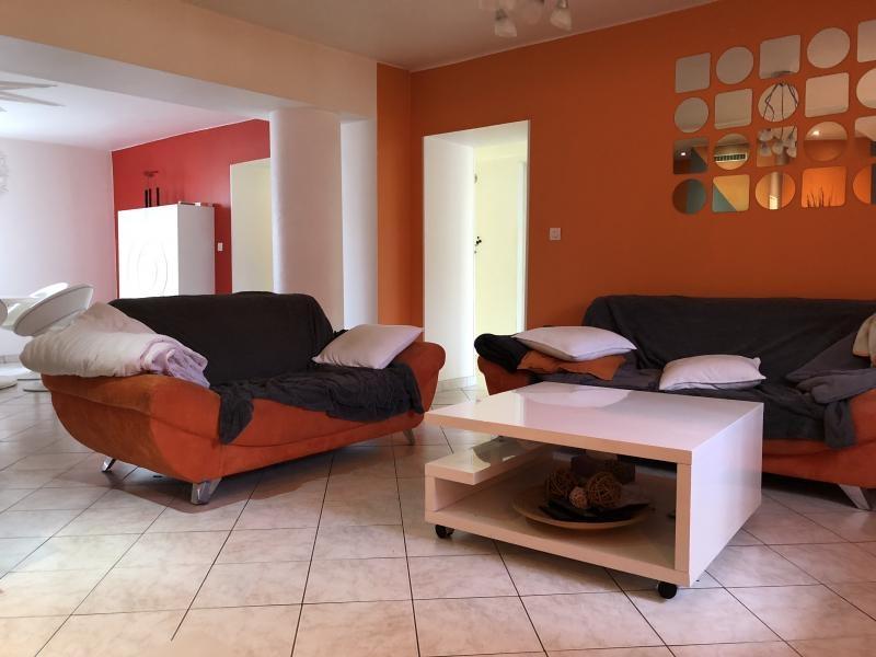 acheter maison 6 pièces 153 m² kirschnaumen photo 2