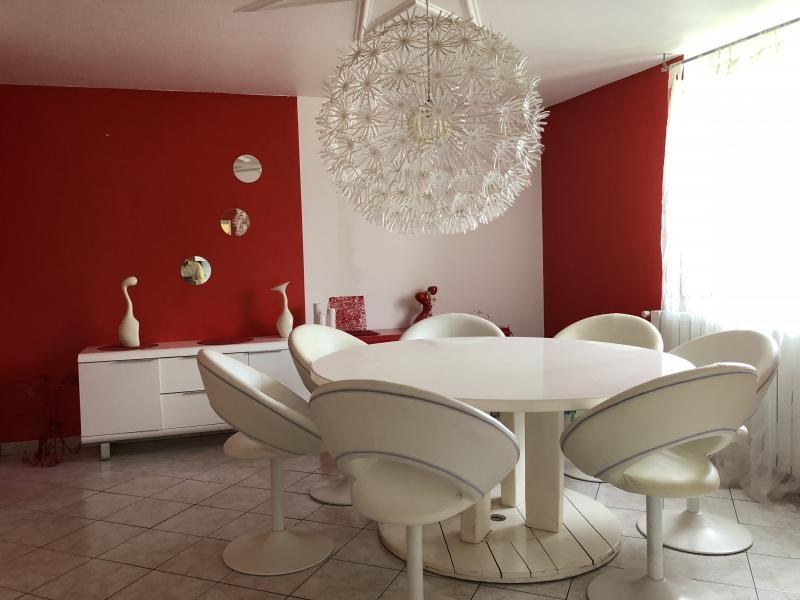 acheter maison 6 pièces 153 m² kirschnaumen photo 4
