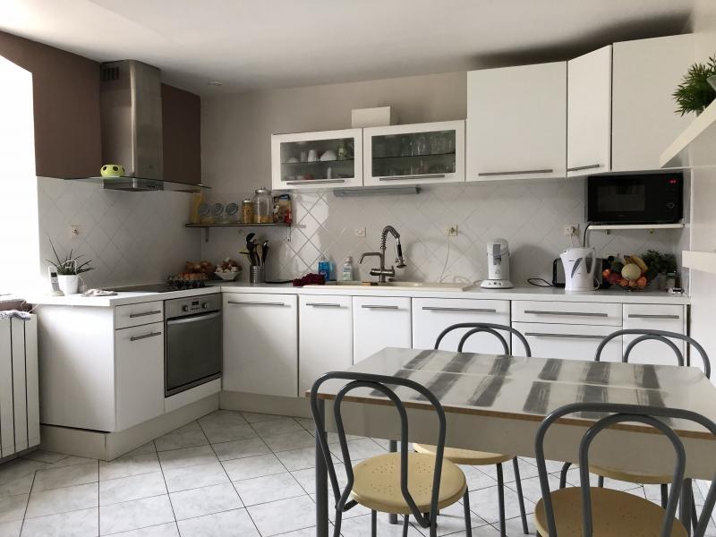acheter maison 6 pièces 153 m² kirschnaumen photo 3