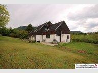 Maison à vendre 6 Chambres à Saint-Dié-des-Vosges - Réf. 6362883