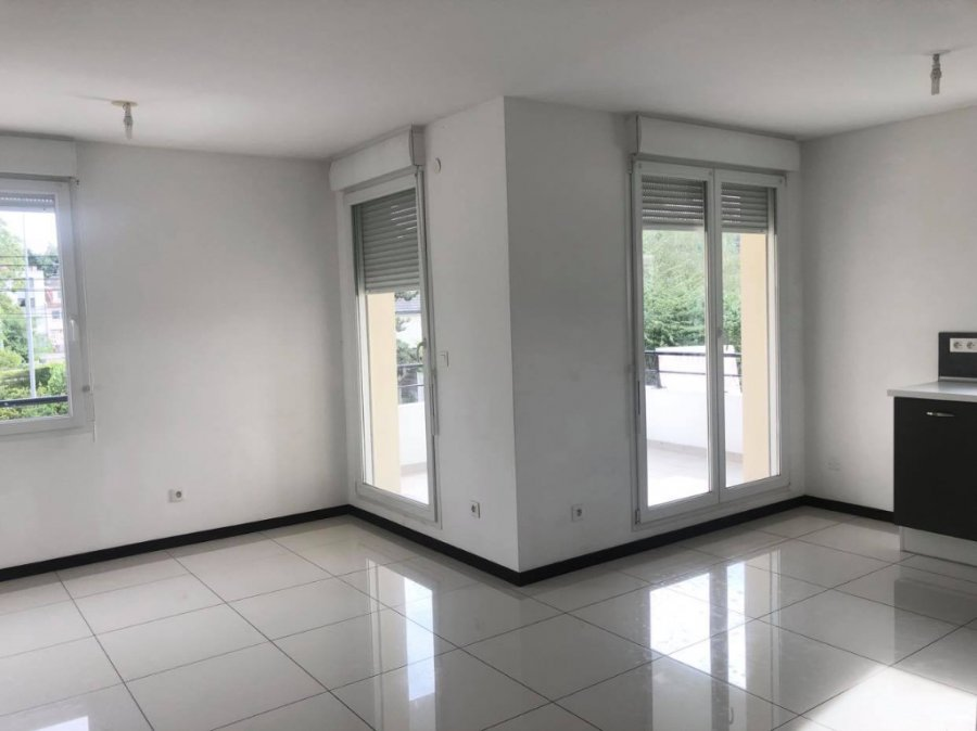 louer appartement 2 pièces 47.9 m² forbach photo 3