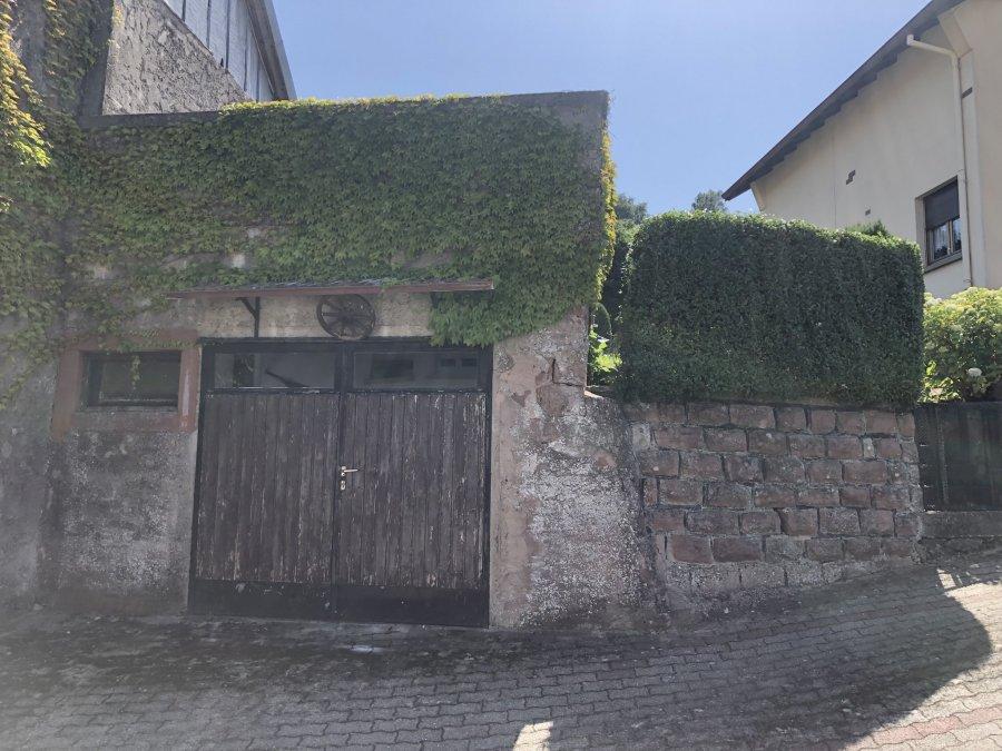 acheter maison 6 pièces 100 m² dabo photo 4