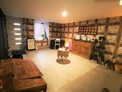Maison à vendre F8 à Fillières - Réf. 7096067