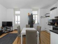 Wohnung zur Miete 1 Zimmer in Ettelbruck - Ref. 7227139