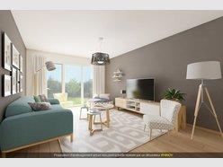 Appartement à vendre F3 à Metz - Réf. 5876279