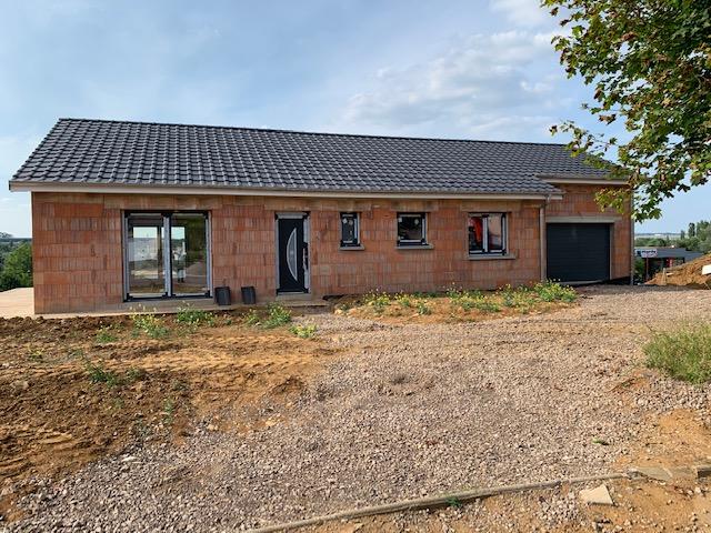 acheter maison 0 pièce 110 m² longlaville photo 3