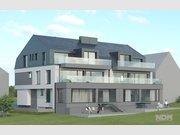 Rez-de-chaussée à vendre 3 Chambres à Lorentzweiler - Réf. 7169795