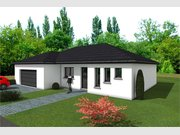 Maison individuelle à vendre F5 à Beuvillers - Réf. 4556547