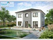 Maison à vendre 5 Pièces à Mettlach - Réf. 6592259