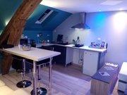 Appartement à louer F2 à Épinal - Réf. 6657795