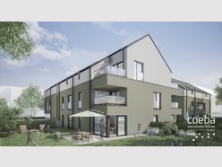 Wohnung zum Kauf 2 Zimmer in Peppange - Ref. 6723331