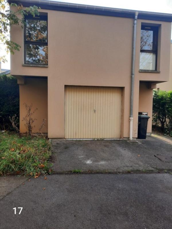 acheter maison individuelle 0 pièce 0 m² thionville photo 1