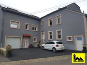 Investment building for sale 7 bedrooms in Echternach - Ref. 6534915