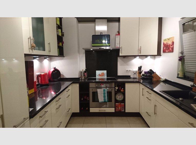 appartement vendre 2 chambres wasserbillig r f 5158659. Black Bedroom Furniture Sets. Home Design Ideas