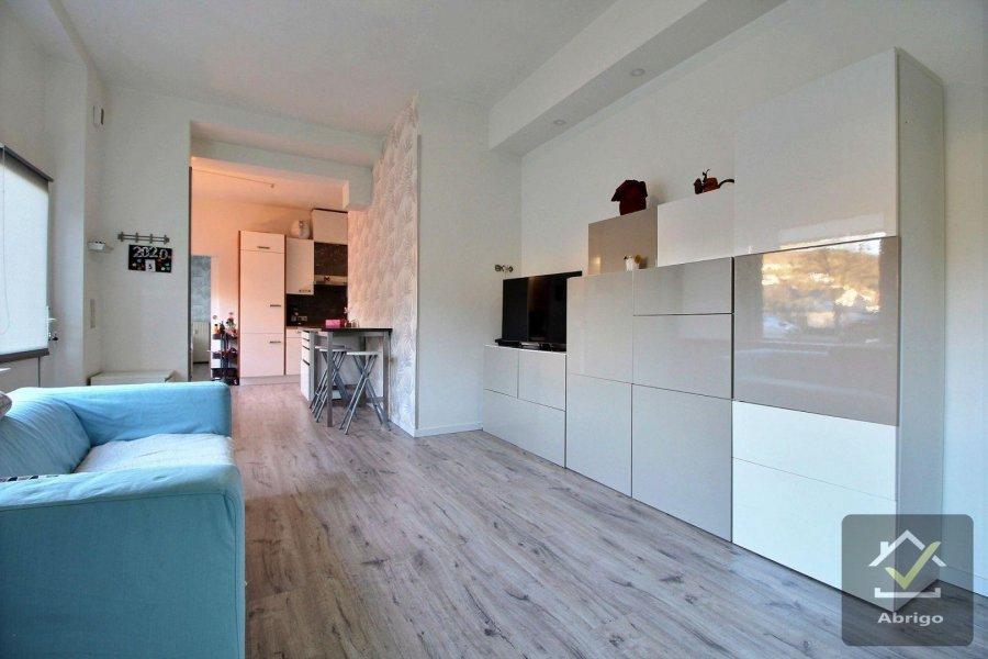 acheter appartement 2 chambres 72 m² bollendorf-pont photo 3