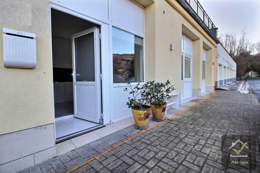 acheter appartement 2 chambres 72 m² bollendorf-pont photo 1