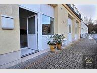 Appartement à vendre 2 Chambres à Bollendorf-Pont - Réf. 6674179