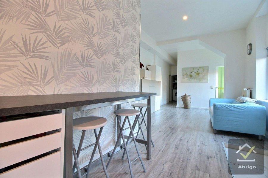 acheter appartement 2 chambres 72 m² bollendorf-pont photo 2