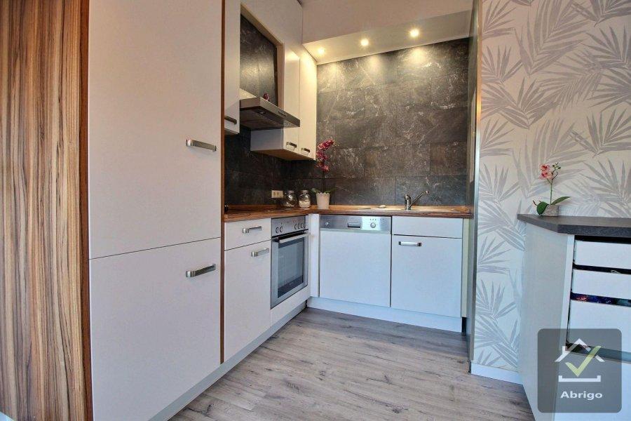 acheter appartement 2 chambres 72 m² bollendorf-pont photo 5