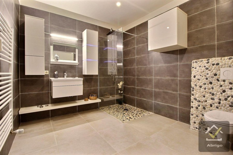 acheter appartement 2 chambres 72 m² bollendorf-pont photo 7