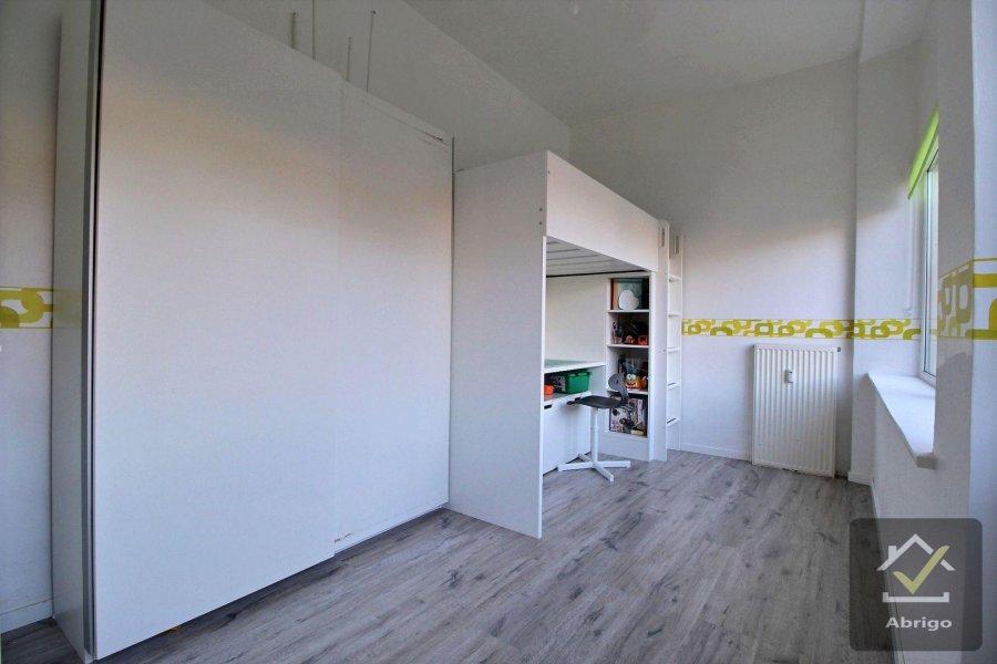 acheter appartement 2 chambres 72 m² bollendorf-pont photo 6